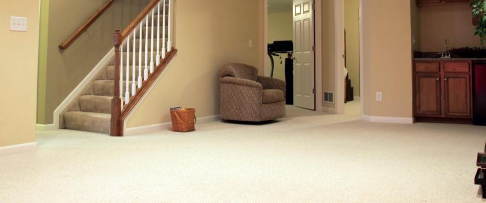 Discount Carpet Tile Wood Flooring Stone In