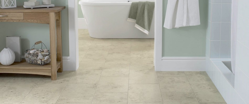 Cheap Flooring Ideas For Bathroom Part - 16: Discount Carpet , Tile , Wood Flooring , Stone In Melbourne FL, Palm Bay  Porcelain Tile Dealer , Orlando Tile And Carpet Supply, Remnant Carpet ,  Stone And ...