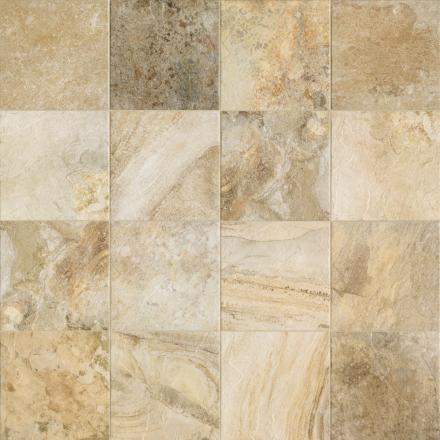 Ragno calabria bi carpet fashions inc for 13x13 ceramic floor tiles
