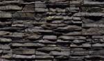 stackedstone