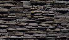 El Dorado Stone – Stacked Stone
