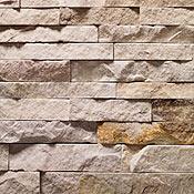Stone Vineer, Stone Facade