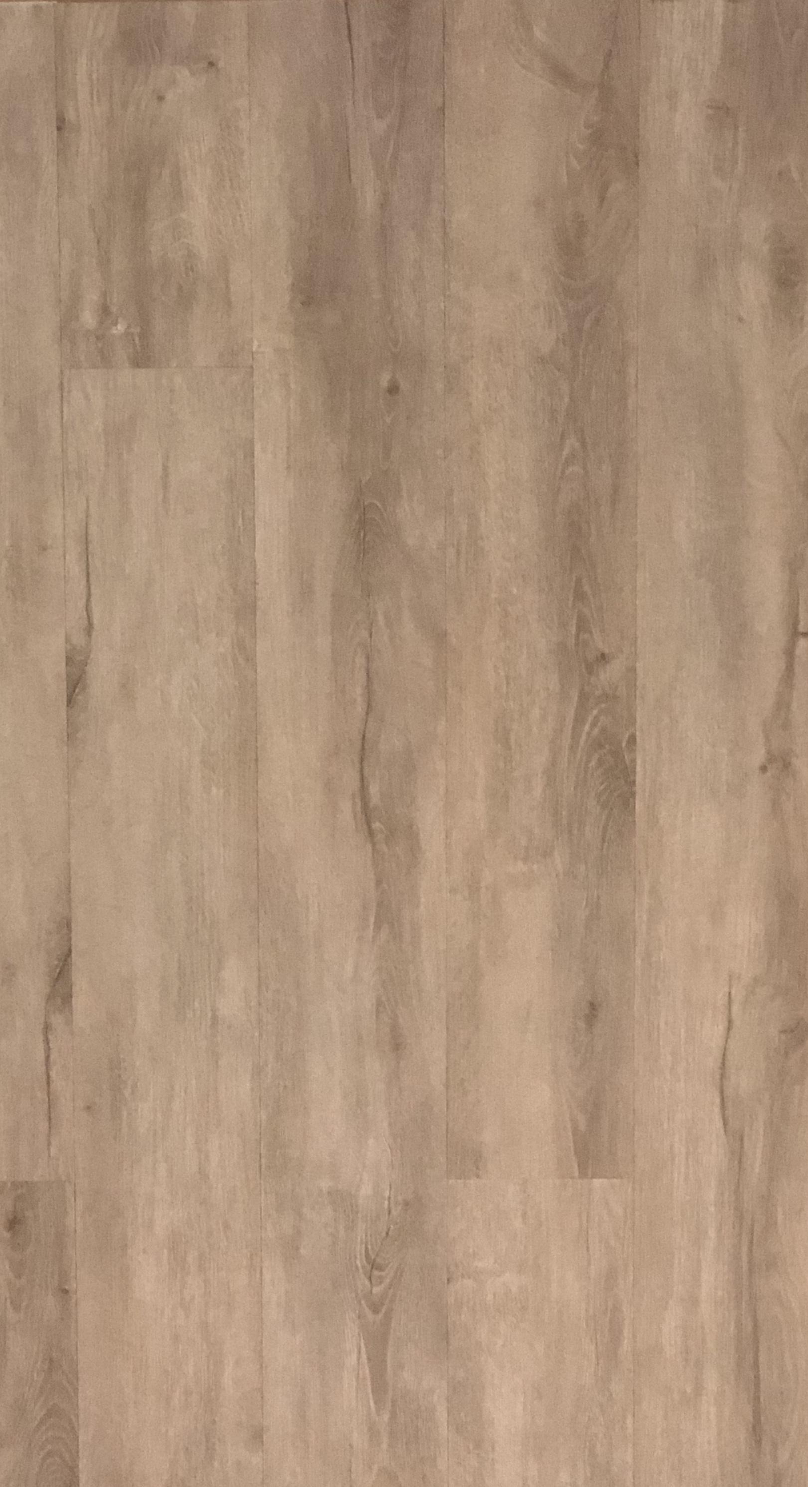 Southwind Harbor Plank Beachwood Carpet Fashions Inc